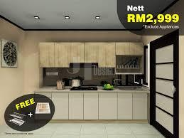 aluminium kitchen cabinets malaysia