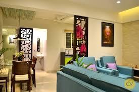 Interior Design Companies In Mumbai Suggested Interior Design Companies In Mumbai Quora