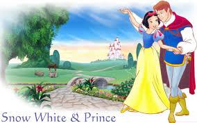 disney princess snow white cartoon wallpaper image mac