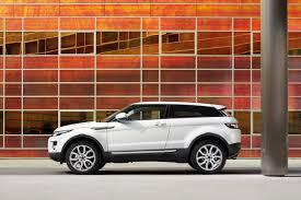 range rover evoque price range rover evoque price info starts at 43 995 autotribute