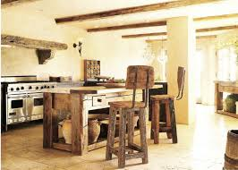 kitchen island chairs with backs brilliant rustic kitchen island bar of rustic reclaimed wood