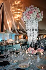 Wedding Chandelier Centerpieces Awesome Wedding Chandeliers Wholesale 42 In Best Interior With