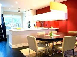 peinture lavable pour cuisine peinture lavable cuisine peinture cuisine lavable peinture cuisine