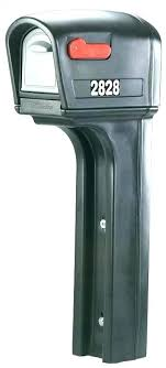 l post replacement parts mailbox parts replacement replacement parts gibraltar mailbox post