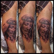 top tattoo artists of cebu trip the islands travel the best of