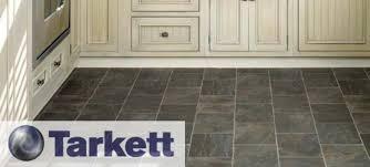 Tarkett Vinyl Sheet Flooring Northeast Floor Covering