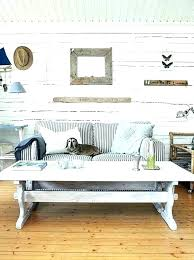 square cottage coffee table cottage coffee table white cottage coffee table white lifestyle