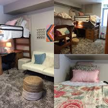 Pinterest Dorm Rooms by Utk Fred Brown Dorm Room Utk Dorm Pinterest Dorm Dorm Room