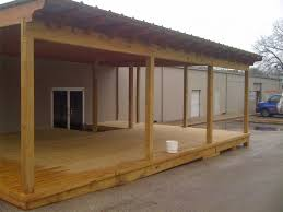 patios decks and enclosures spindler construction austin