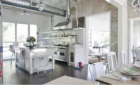 Shabby Chic Kitchen Design by Modern Shabby Chic Bedroom Ideas Fresh Bedrooms Decor Ideas