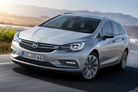 opel astra 2015 opel astra sports tourer 2015 auto 2011 manual 2016 2017 aykam
