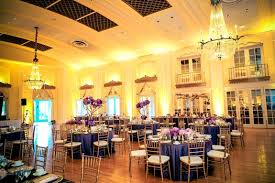 party rental mn lafayette country club wedding minneapolis mn party rental photo