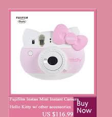 fujifilm instax mini 8 instant camera film photo camera pop