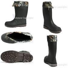 s rubber boots canada s kamik winter boots canada national sheriffs association