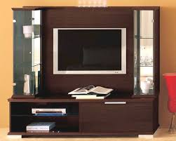 Contemporary Wall Units Modern Wall Entertainment Center Made In Italy 33e31
