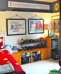 train bedroom train bedroom decor the train bedroom accessories photo 5 toddler