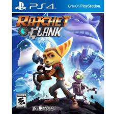 will target price match on black friday ratchet u0026 clank playstation 4 target