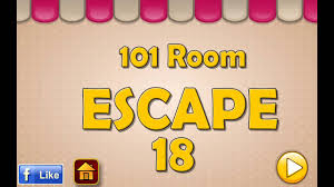 101 new room escape games 101 room escape 18 android gameplay