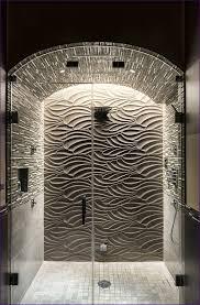Rustic Bathroom Lighting - bathrooms wonderful 4 light vanity bar bathroom mirror and light
