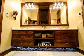 about swiftwater custom homes