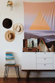 western moments original home furnishings and decor 394 best modernist images on pinterest apartment design apartment
