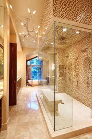 Beautiful Bathrooms With Showers 63 Luxury Walk In Showers Design Ideas Designing Idea