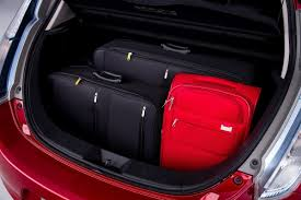 nissan qashqai cargo space european built 2013 nissan leaf to debut at the geneva motor show