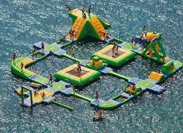 lake toys for adults beach toys for adults google search buy me things pinterest
