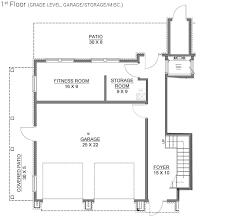 condo 2 foster condos luxury condominiums on delaware avenue in