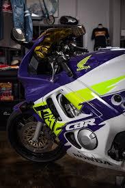 cbr 600 motorcycle 1995 honda cbr 600 f3 u2013 flying tiger moto