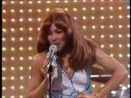 Ike Tina Turner Halloween Costumes Ike Tina Turner Proud Mary Midnight Special