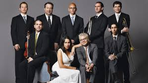 pink martini splendor in the grass pink martini lyrics photos pictures paroles letras text for