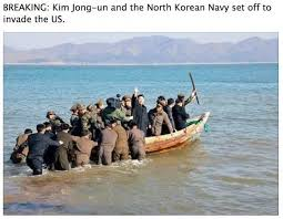 Navy Memes - north korea know your meme
