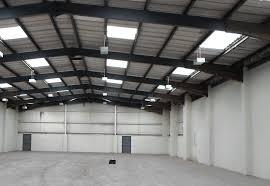 about mezzanine floors romstor projects