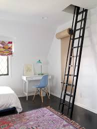 steal this look his and hers mid century inspired kids u0027 bedrooms
