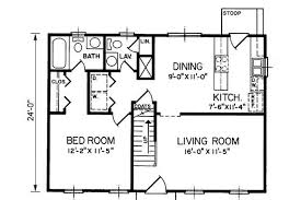 cape cod house plans with photos modern cape cod house plans open floor plans modern house cape open