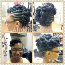 cincinnati hair braiding afrodite salon 21 photos hair stylists 7831 kenwood rd