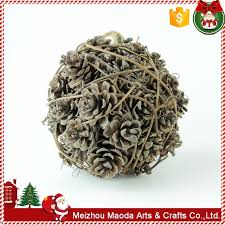Indian Christmas Decorations Wholesale by Indian Decorations In China Source Quality Indian Decorations In