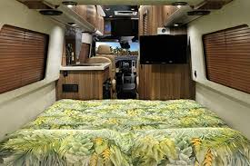Coach Interior For Cars Airstream Usa Travel Trailers Touring Coaches Airstream