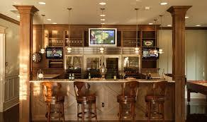 bar amazing easy basement bar ideas lovely bar in the basement 5