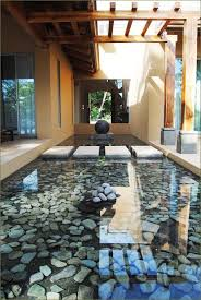 House Design Inside Garden Best 25 Indoor Pond Ideas On Pinterest Outdoor Fish Tank Koi