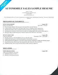 sales associate resume senior sales associate resume best sales associate resume exle