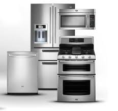 Best Deal On Kitchen Appliance Packages - 59 best kitchen appliances images on pinterest kitchen kitchen