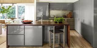 furniture style kitchen cabinets kitchen furniture kitchen cabinets furniture as kitchen cabinets
