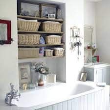 Small Bathroom Organizing Ideas Small Bathroom Organizers Ideas How To Organize Your Bathroom