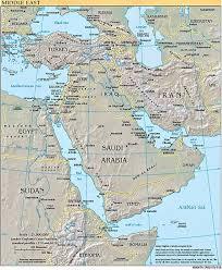 negev desert map squadron devising attack on