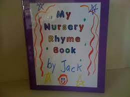 208 best nursery rhymes images on pinterest nursery rhymes