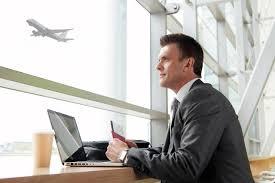 Yapta Com Flights by How To Use Yapta U0027s Online Price Tracker