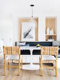 home interior designer description 10 blogs every interior design fan should follow mydomaine