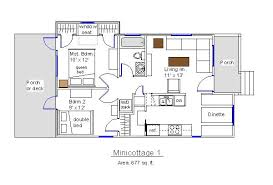 Little House Plans Free Download Tiny Home Plans Free Zijiapin